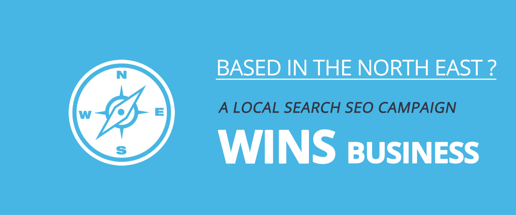seo north east